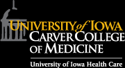 University of Iowa Carver College of Medicine